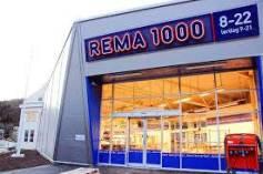 Rema_fasade